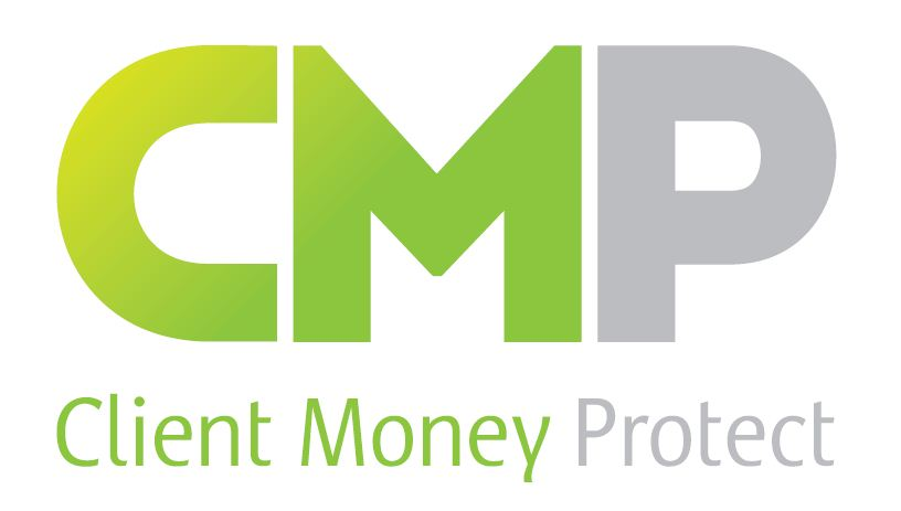 Client Protect Money